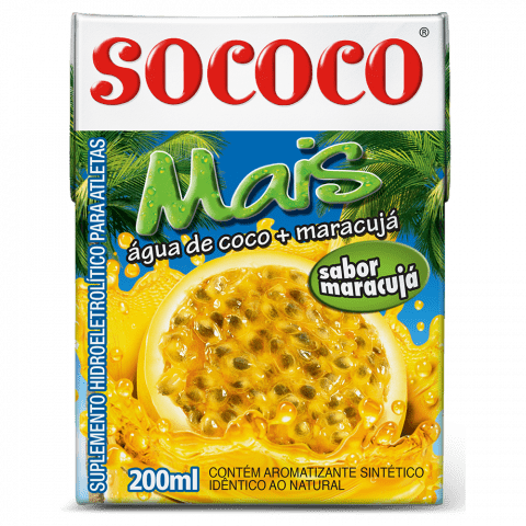 sococo-mais-maracuja-200ml