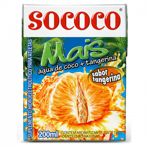 sococo-mais-tangerina-200ml