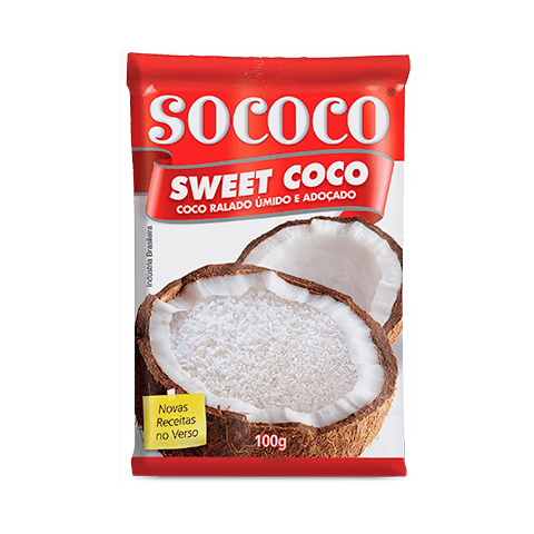 sococo_imagemtabloide_sweet_coco_-_100_g_thumb