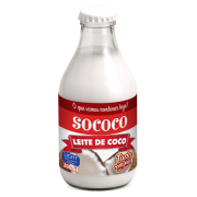 leite-coco-200ml-light600x600